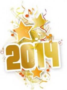 2014 gezond