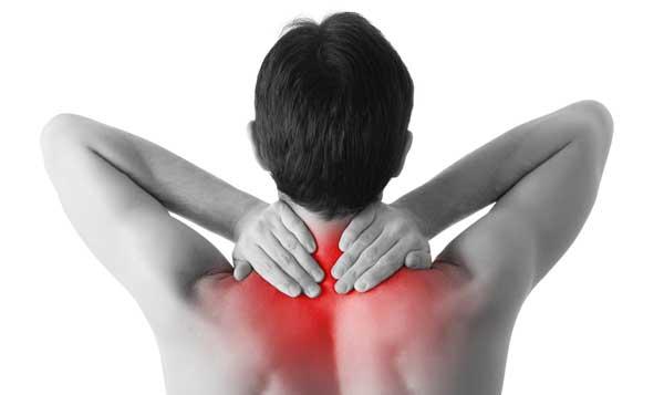 Kan een goed hoofdkussen nekpijn bestrijden orthocor