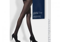 gilofa fine
