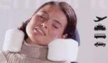 ThermoFit Orthopedisch Nekkussen