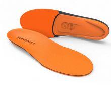 Voetbed Superfeet Orange