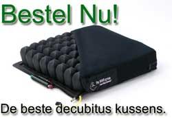 anti decubitus kussen voor stoel rolstoel keuzehulp
