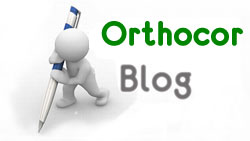 orthocor blog