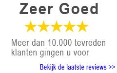 orthocor reviews